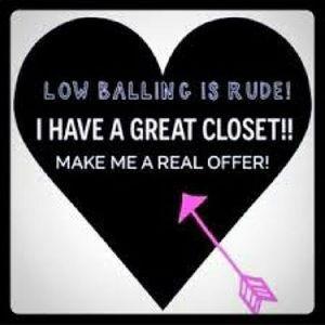 A Great Closet
